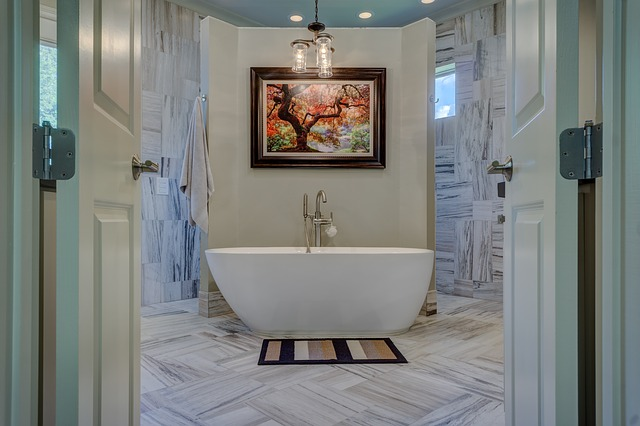 Merveilleux Best Soaking Tub