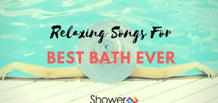 Relaxing-Songs-for-Best-Bath-Ever