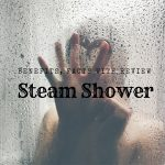 best steam shower