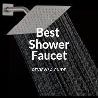 Best Shower Faucet