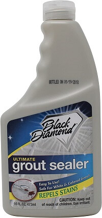 Black Diamond UGS PT Ultimate Grout Sealer